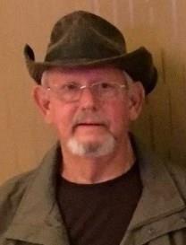 Steven Ray Miller obituary photo