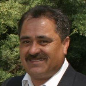 Modesto Jimenez