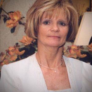 Judy G. Dailey