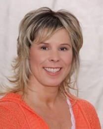 Holly Renee Follows-Johnson obituary photo