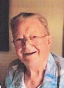 Richard Charles Lee obituary photo