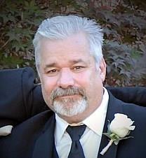 John Carl Lystad obituary photo