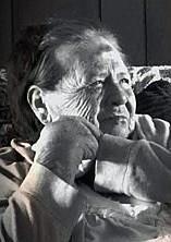 Maria Teresa Tovar obituary photo