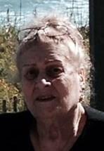 Audenzia Savona obituary photo