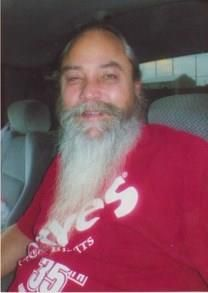 Bobby Lee Wood obituary photo