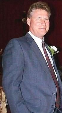 Wayne Edgar Ticknor obituary photo