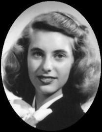 Elizabeth Marie Torres obituary photo