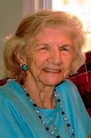 Margaret DiCamillo obituary photo