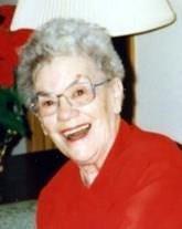 Nancy J. Duggan obituary photo