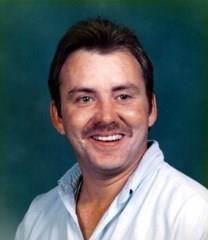 Donald Lewis Siniard obituary photo