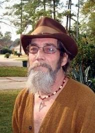 Harry Addison West obituary photo