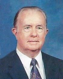 Ellis Howard Huguley, Jr. obituary photo