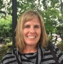 Stacey Lorraine Hochderffer obituary photo