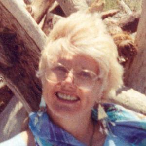 Leoda Wagner