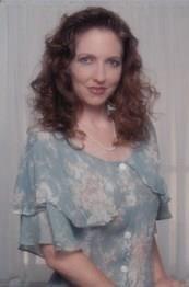 Susan Susan Jacobson obituary photo