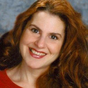 Ms. Kimberly Elizabeth Hartery