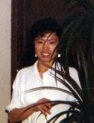 Sun Ok Ipock obituary photo