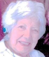 Mollie I. PALUMBO obituary photo