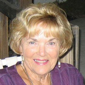 Nancy  W. Semones