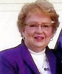 Elizabeth H. Wiggins obituary photo