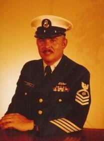 Roger W. King obituary photo