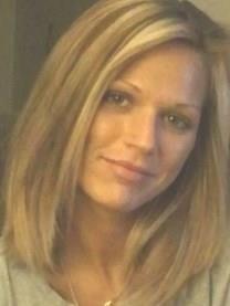 Lindsey S. Stone obituary photo