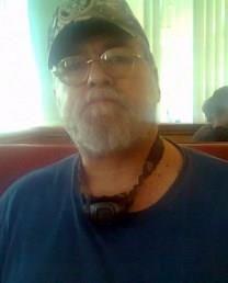 Herbert C. McKinney obituary photo