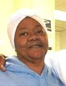 JoAnn Williams obituary photo