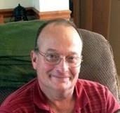 John Benjamin Deck obituary photo