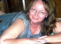 Ruby Carol Butler obituary photo
