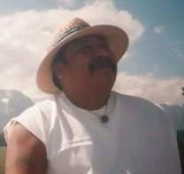 Felipe Alvarez obituary photo