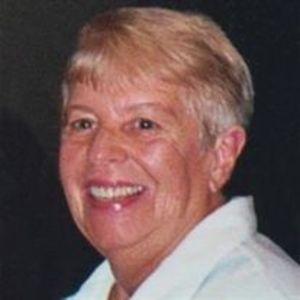 Patricia A. Elixman