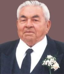 Juan M. Rodriguez obituary photo