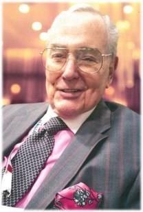 Lee Maurice Oser, Jr. obituary photo