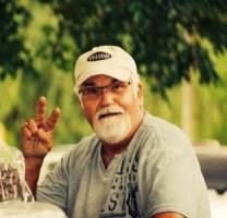 Gary Wayne Rumfelt obituary photo