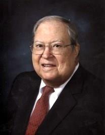 Randall Clyde Pierce obituary photo