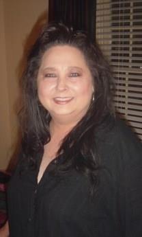 Martha Delia Watley obituary photo