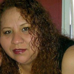 Reyna Ortega