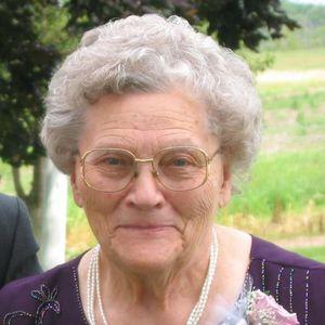Adeline Retzlaff