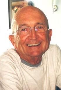 Charles Lee Bass obituary photo
