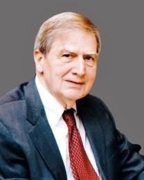 Dalton L. Woolverton obituary photo