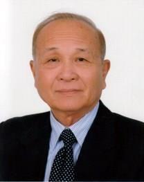 Nguy?n An L?c obituary photo