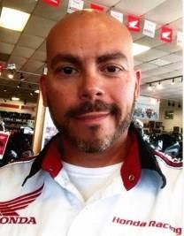 Angel Vicente Pagan obituary photo