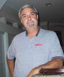 Gary Risk obituary photo