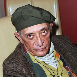 Don Calfa Obituary Photo