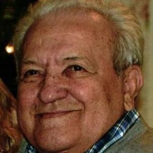 Vincent A. Costantino Obituary Photo