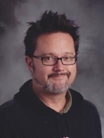 Matthew Ryan Oberst obituary photo
