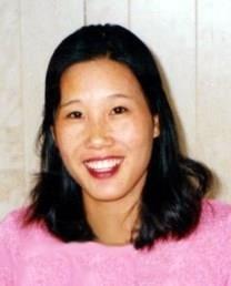 Xiu Juan Liang obituary photo