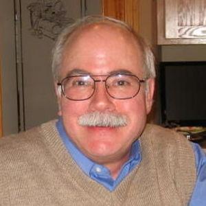 Dr. Gary J. Hinnenkamp Obituary Photo