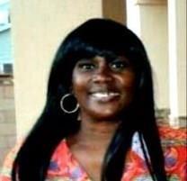 Carolyn Sue Wilson obituary photo
